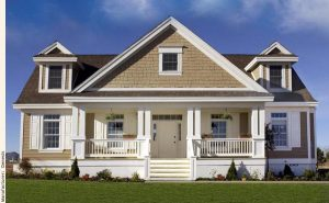 Salt Lake City home insurance tips